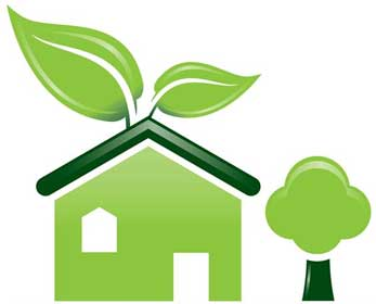 Organic Pest Control and Organic Pestcides