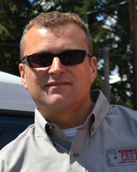 Joe Fieldman